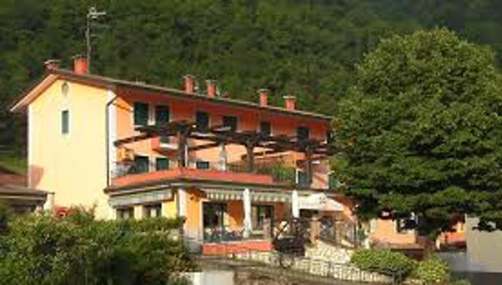 Hotel Ponte Nuovo – Altissimo (VICENZA)